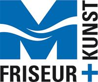 Frank M. Friseur Logo